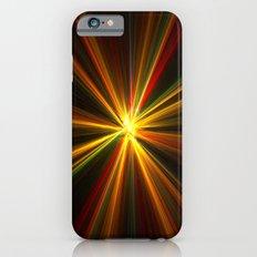 Star Slim Case iPhone 6s
