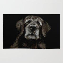 Dog 1 Rug