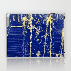 Mas Agua Laptop & iPad Skin