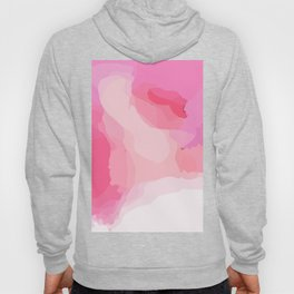 The Color // GFT004 Hoody