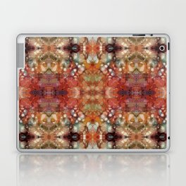 Magic Carpet Ride I Laptop & iPad Skin