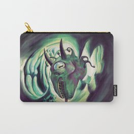 Pterois, Eye Tyrant Carry-All Pouch