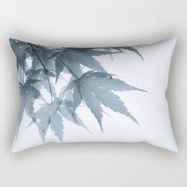 Faded Fall Rectangular Pillow