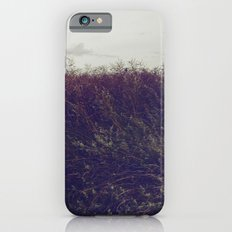 Autumn Field V iPhone 6s Slim Case