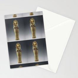 tutpattern Stationery Cards