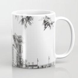 Lincoln Park Coffee Mug