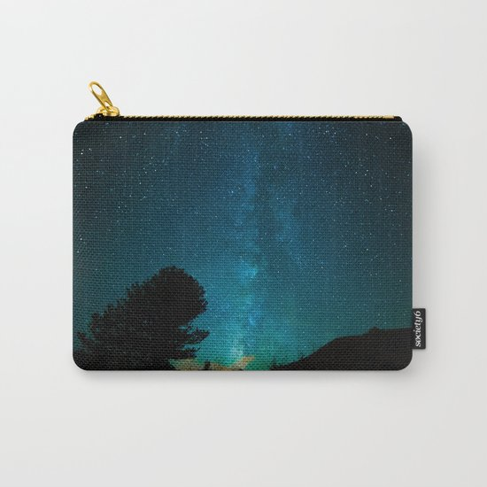 NightSky Carry-All Pouch