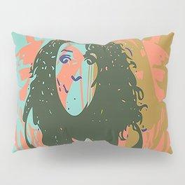 Oo Pillow Sham