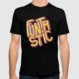 Funtastic T-shirt