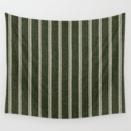 Cactus Garden Knit 2 Wall Tapestry