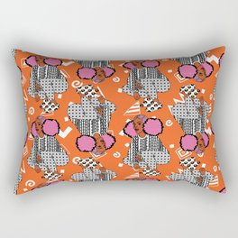 Aisha Rectangular Pillow