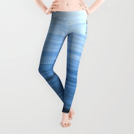 Float On Leggings