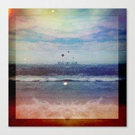 13/09/13  Canvas Print