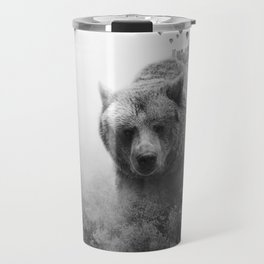 The best of all worlds  Travel Mug