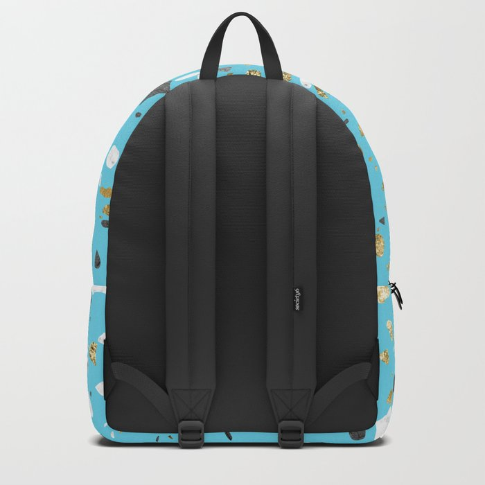 Mixer Backpack