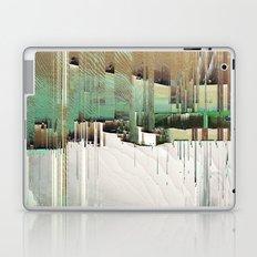 Pavillion Laptop & iPad Skin