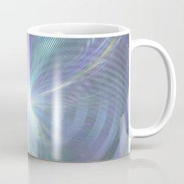 fractal: beginning Coffee Mug