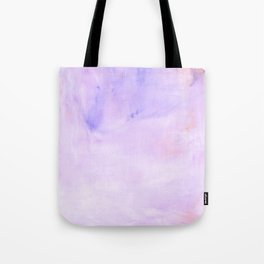 Molly Ringwald Tote Bag