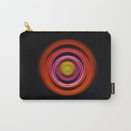 Nebula no 2 Carry-All Pouch