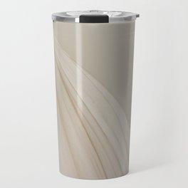 Nymph III Travel Mug