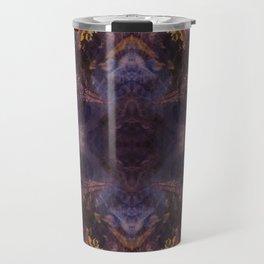 Hugin and Munin Travel Mug