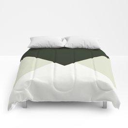 MNML II Comforters