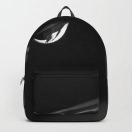 Falling World Backpack