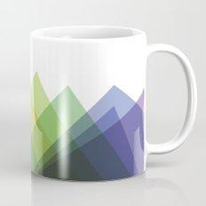 Fig. 002 Mug