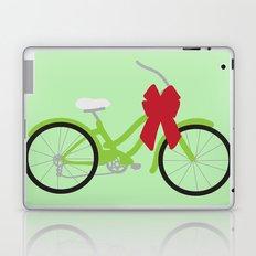 Christmas Presents Laptop & iPad Skin