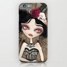 Countess Nocturne Vampire Slim Case iPhone 6s