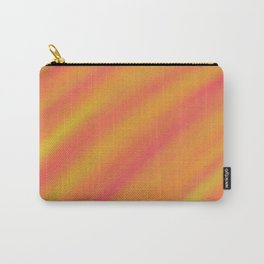 Sweet Sweet Sherbet Carry-All Pouch