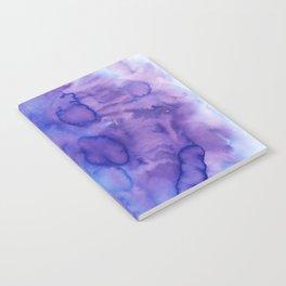 Femme Notebook