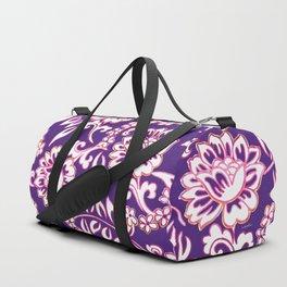 Casual Friday Duffle Bag