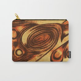 Sonorous Carry-All Pouch