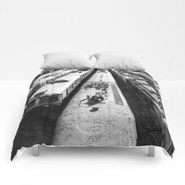 Streetphotography_06_Turkey Comforters