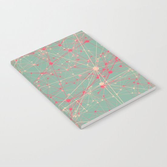 LINK abstract I Notebook