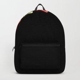 Boys Boys Boys Backpack