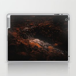 Stream: Earth Collection Laptop & iPad Skin