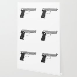 Beretta Wallpaper