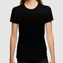 :: Party On :: T-shirt