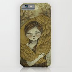 To Innocence Slim Case iPhone 6s