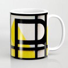 B. Mug