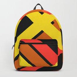 Adrenaline 17 Backpack