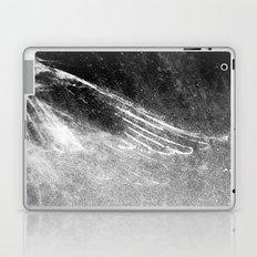 Featherdusted 1 Laptop & iPad Skin