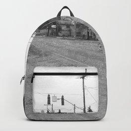 Lutcher Backpack