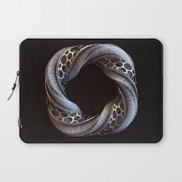 Sculpt Laptop Sleeve