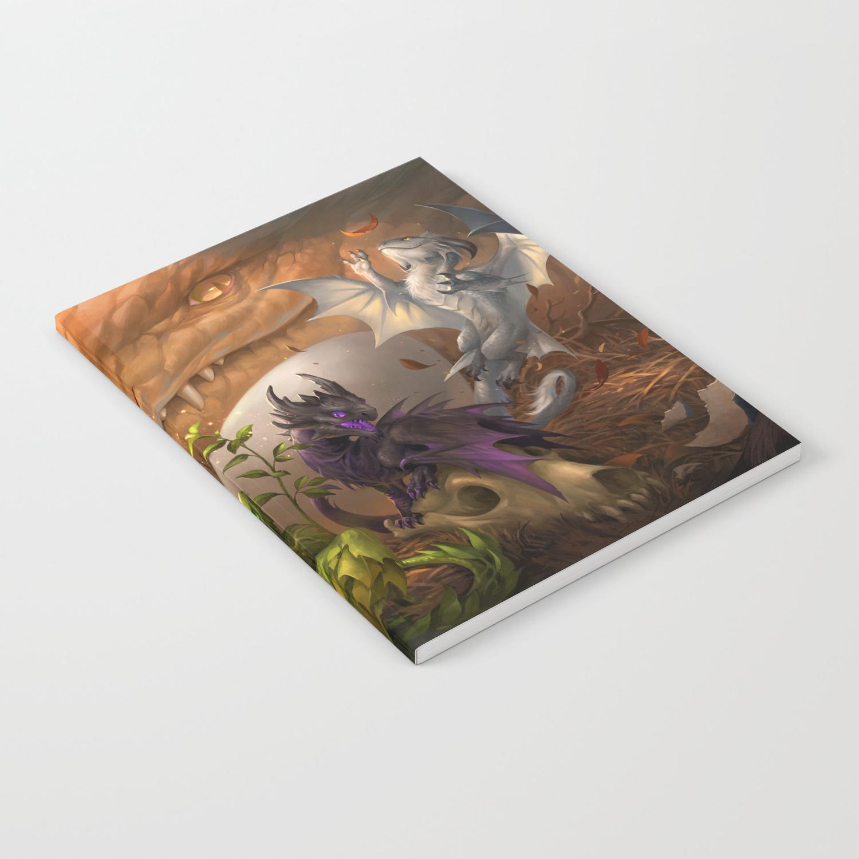 Наклейка на ноутбук Дракон (белый) - купить недорого в интернет ... | 1500x1500