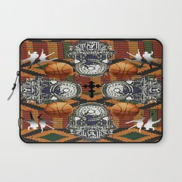 What do you see?.. Laptop Sleeve