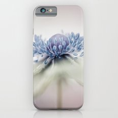 Anemone dreaming iPhone 6 Slim Case