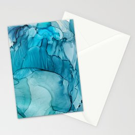 Matter To Me Stationery Cards